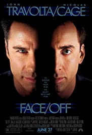 Face/Off 1