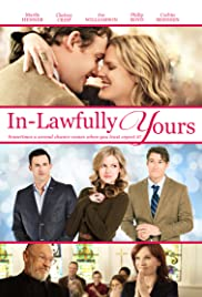 In-Lawfully Yours 1